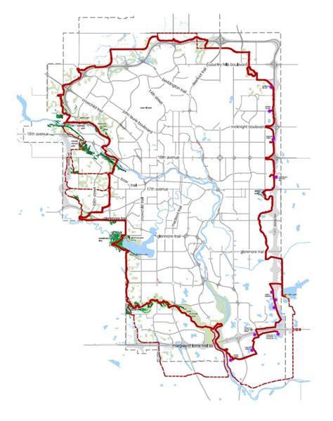 Calgary Outline by Walking Saskatoon An Advocacy For Pedestrians In Saskatoon