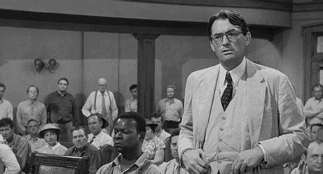 to kill a mockingbird political themes things chandler bing would say if he were alive today