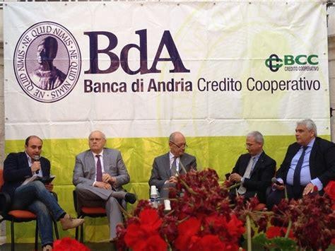 orari banche bcc credito cooperativo roma microkyoto imprese quando