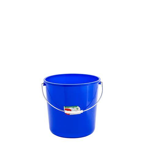 Baskom Plastik No 16 Komet jual ember plastik murah archives jual produk plastik grosir harga murah