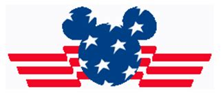 disney on a budget: several discount options for buying