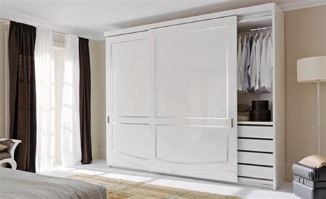 armadi classici roma mobili da letto con tv design casa creativa e