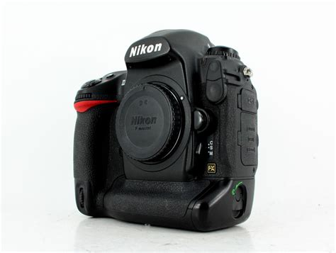 nikon frame models nikon frame cameras for every budget