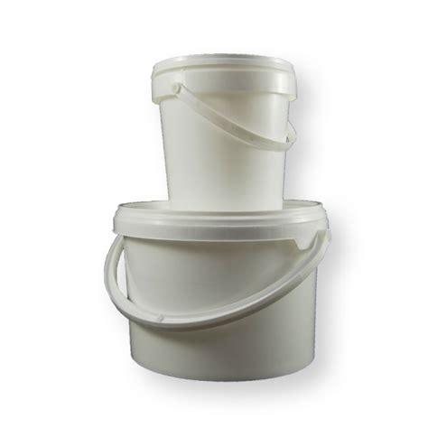 plastic bathtub paint plastic paint tubs storage containers pigments gums resins