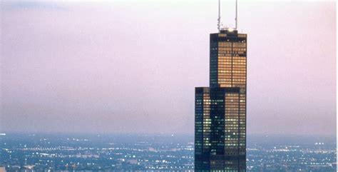 Sears Tower the john buck company sears tower chicago