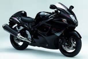 Fastest Suzuki Bike Suzuki Hayabusa 2014 Wallpapers 2nd Fastest Bike In The