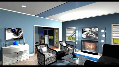 home design 3d walkthrough 3d design home designer walkthrough youtube