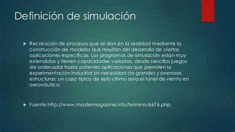 12 juegos de simulaci 243 n imprescindibles para android el 1 2 definici 242 n de simulaci 242 n exposicion