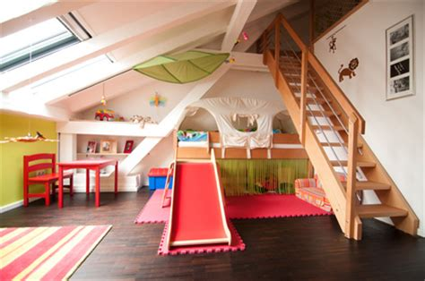 Kinderzimmer Sinnvoll Gestalten by Kinderzimmer Sinnvoll Einrichten Alles Gut Organisiert