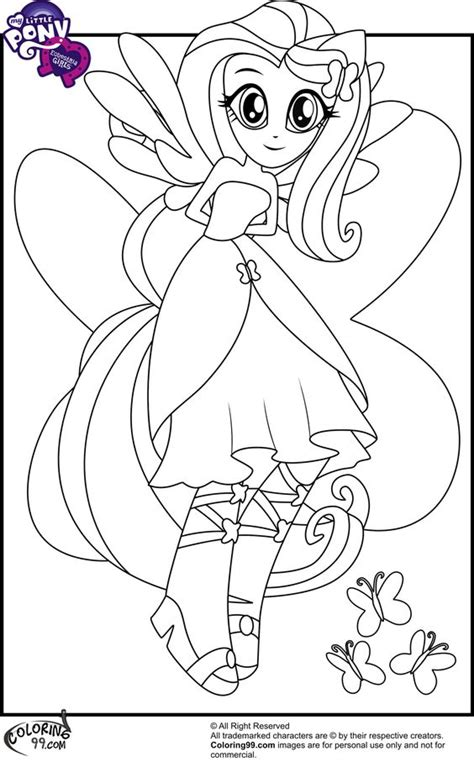 female vire coloring pages murderthestout my little pony equestria girls coloring pages coloring99