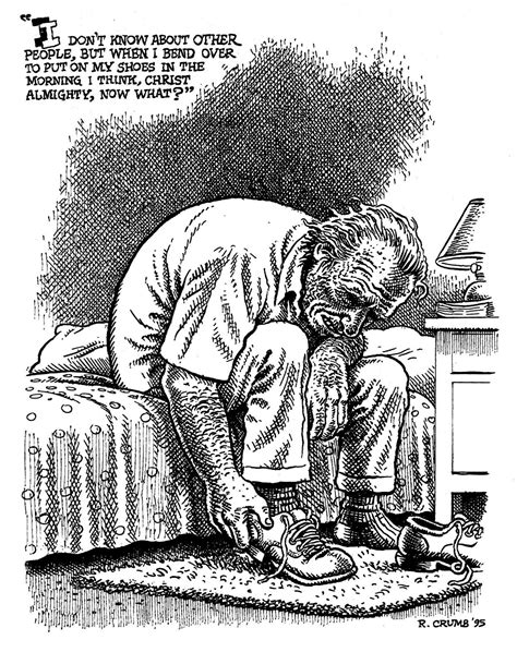 R Crumb Sketches by Exitnetwork R Crumb Illustration Of Charles Bukowski