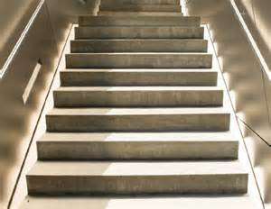 Precast Concrete Stairs Design Precast Concrete Staircases And Landings Forterra