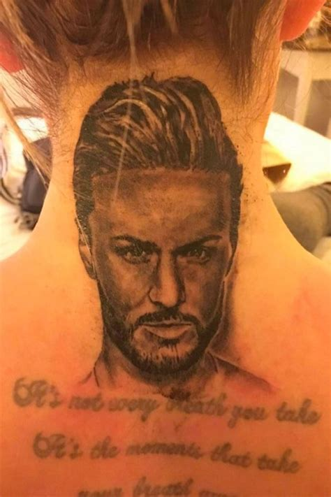 tattoo of us images just tattoo of us charlotte crosby admits she feels