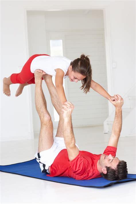 imagenes yoga en familia yoga en familia yoga kids pinterest online yoga