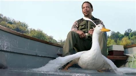 aflac commercial actress weightlifter aflac tv spot holes in the boat ispot tv