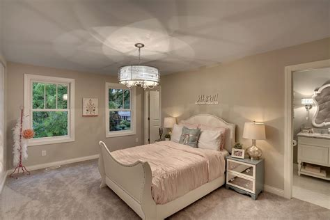 high ceiling bedroom lighting lighting for high ceiling bedroom hbm blog
