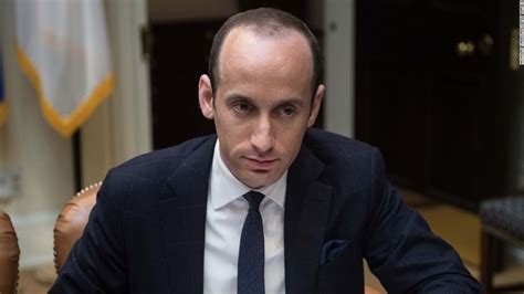 steven miller stephen miller from caign hype man to oval office