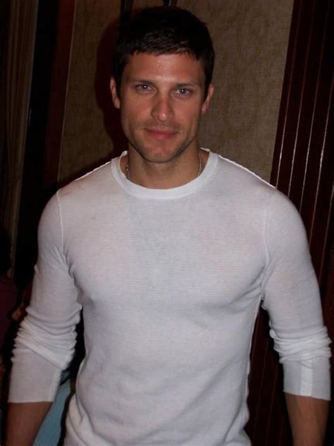 days of our lives greg vaughan eric and arianne zucker nicole 1000 images about days of our lives on pinterest