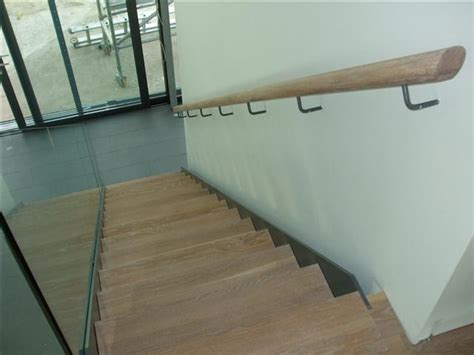 Banisters And Handrails Installation Welding Gates Handrails Glass Balustrades Staircase