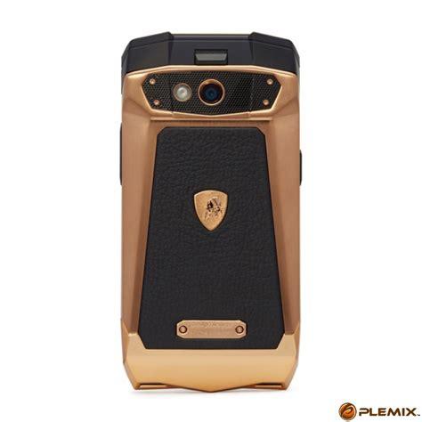Tonino Lamborghini Tonino Lamborghini Antares Tl66 3g Phone 32gb Plemix