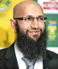 hashim amla image gallery picture south africa beat zimbabwe thanks to hashim amla s ton in