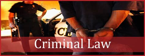 Where Can I Find A With A Criminal Record Criminal Utah Family Estate Planning Business Contracts
