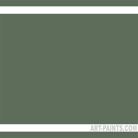 panzer olive green model airbrush spray paints f505113 panzer olive green paint