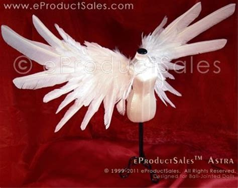 doll wings 52 best images about doll wings i want to make on