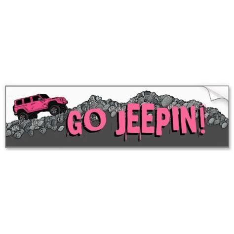 Go Jeep Sticker Pin By Deedee Murphy On Jeep
