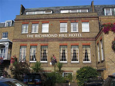 hill hill design ltd richmond hill hotel smiths retail design limitedsmiths