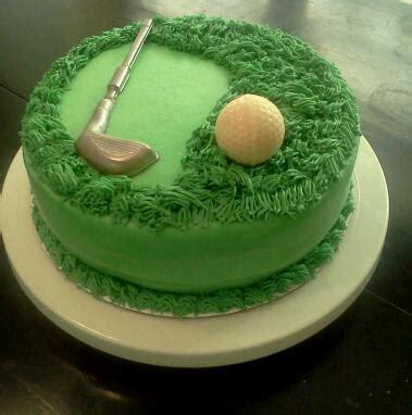 Home Design Lover Website by Golf Cake Cuffcakes