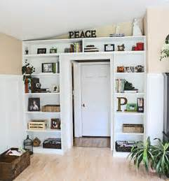How To Decorate Space Above Kitchen Cabinets Small Space Storage 15 Creative Amp Fun Ideas