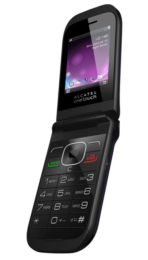 Telus Mobility Lookup Cell Phone The Gallery For Gt Flip Cell Phone Png
