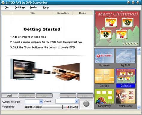 format dvd video pal lazarushooks s blog web tech