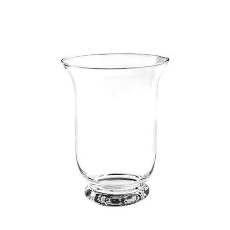 Depot Kerzenhalter Glas by Windlicht Glas Klar Ca D 11 X H 15 Cm Depot Ansehen