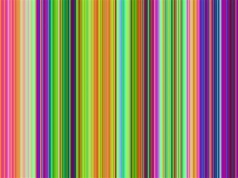 multi color 1152x864 op multicolor stripes desktop pc and mac