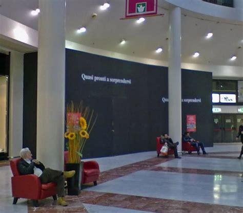 libreria mondadori i gigli apple store firenze al centro commerciale i gigli the