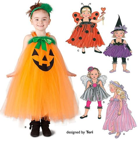 Breech Afc Pendorong Afc Costume 85 best images about burn cauldron on free pumpkin