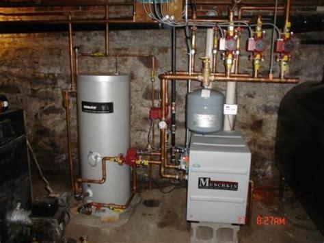 munchkin heater munchkin boiler equipment in massachusetts wilson services