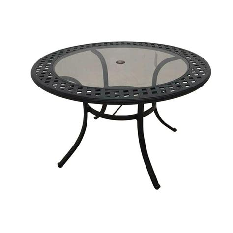 arlington house jackson oval patio dining table 38 best for the home images on living room
