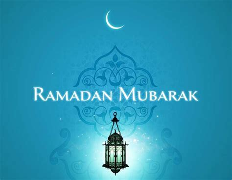 ramadan fasting times ramadan fasting times in 2015 how the ramadan fast