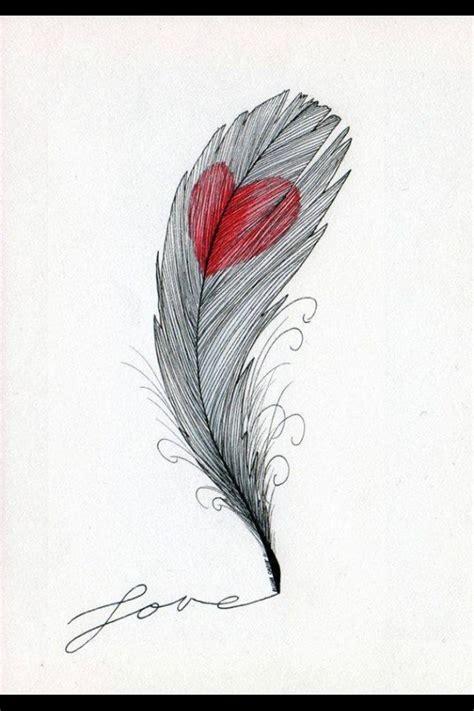 feather tattoo price las 25 mejores ideas sobre tatuaje con l 225 piz de pluma en