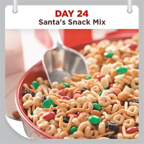 christmas snacks for preschool 17 best ideas about snack mix on snacks baking and