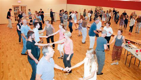 western swing dance lessons west coast swing dancing lessons parties in norwalk ct