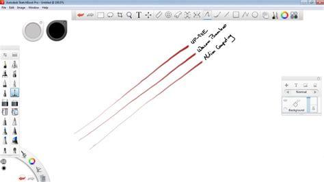 Found An Axiotron Studio Pen Substitute Surface Pro Artist