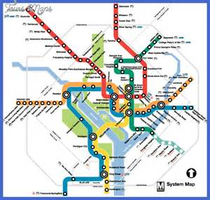 Subway Map Philadelphia by Septa Subway Map Related Keywords Amp Suggestions Septa