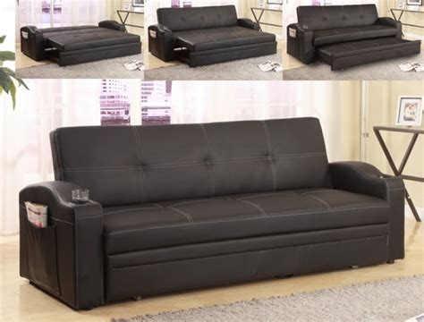 costco adjustable beds futon costco innovative grey