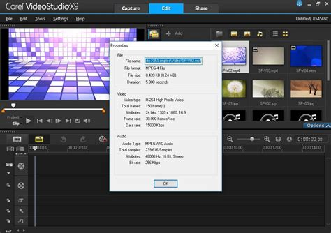 ulead video editing software free download full version with crack free download ulead videostudio 11 with crack
