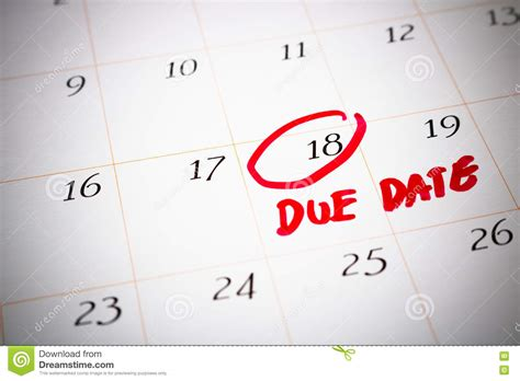Appointment Calendar Template – 7 Steps To Appointment Calendar in ASP.NET MVC5 (Example)