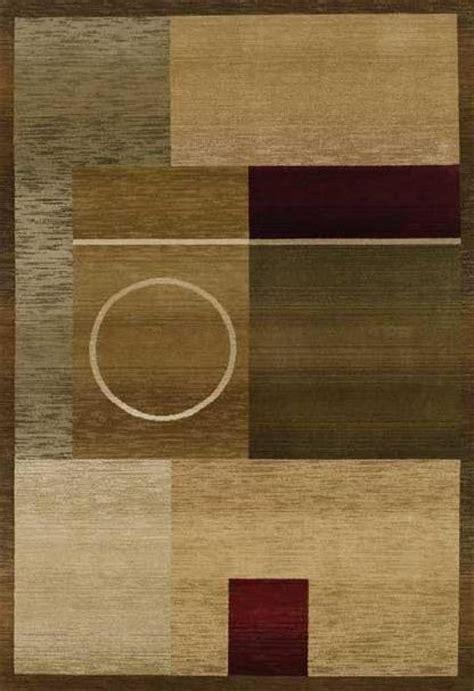 modern rugs discount code modern rugs discount code modern rugs discount code rugs